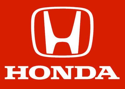 Honda – US Open Surfing