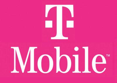 T-Mobile Fiesta Broadway